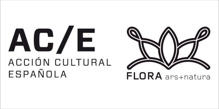 beca residencia flora para artista español