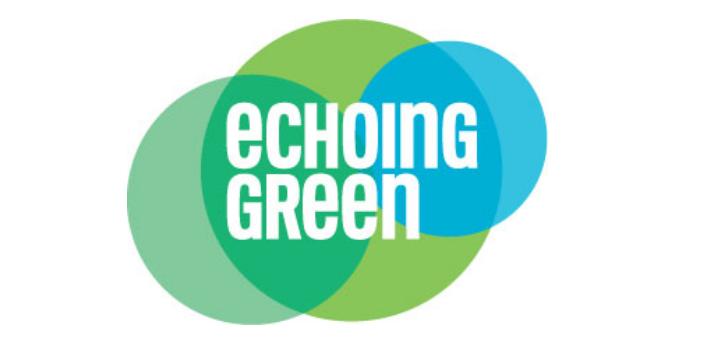 becas Echoing green para emprendedores sociales