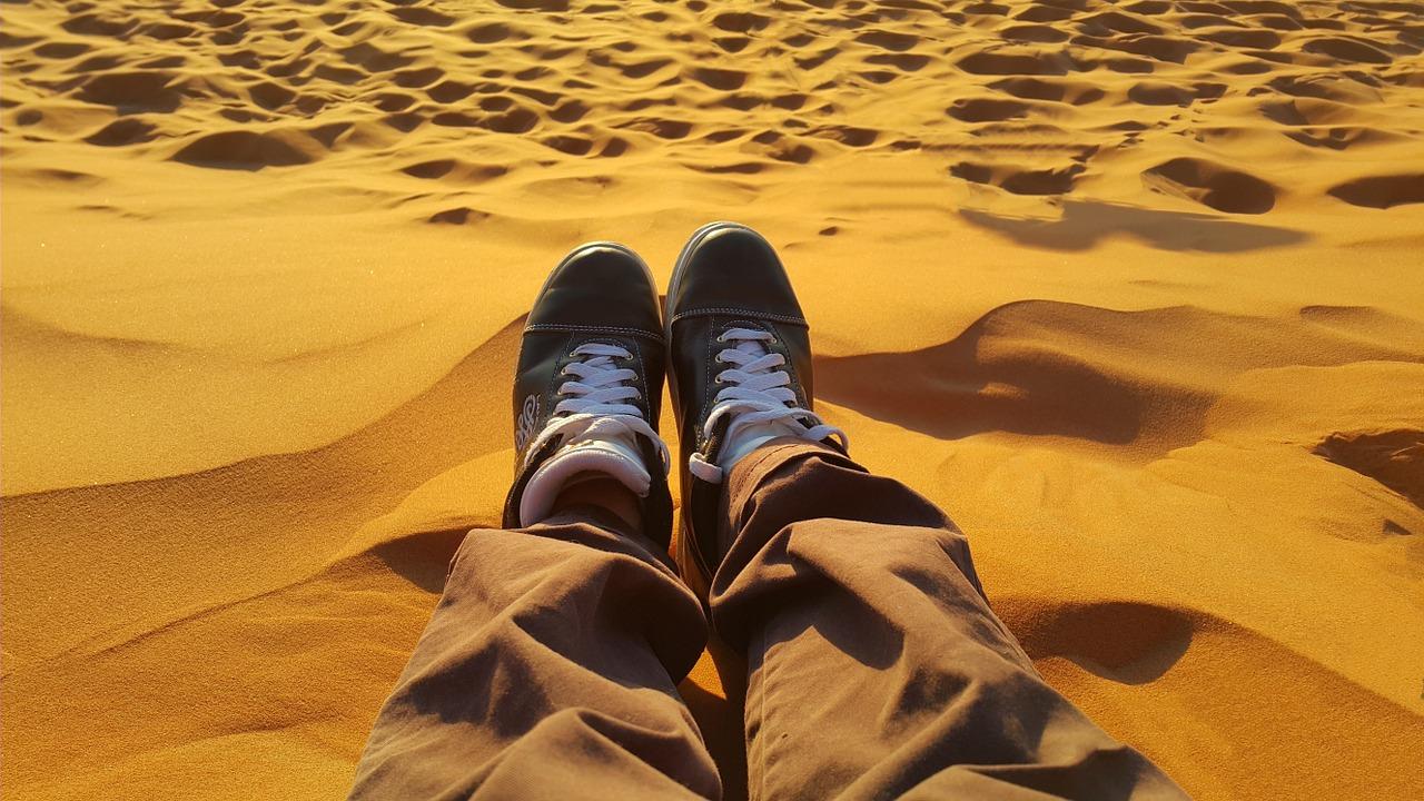 becas para mexicanos para estudiar en marruecos