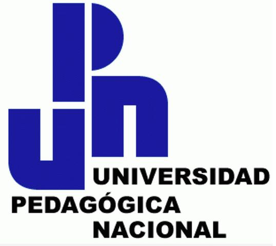 becas estudiantes upn manutencion