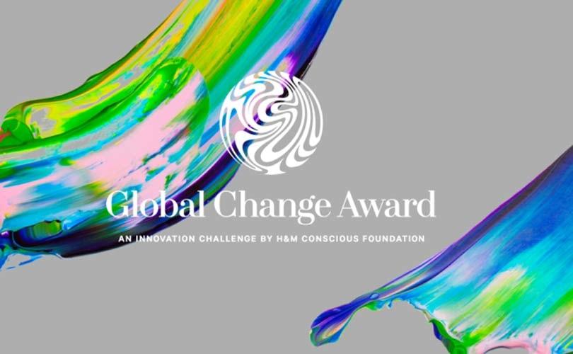 concurso h&m premio moda innovación