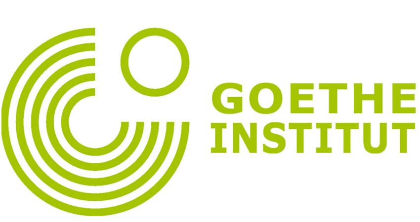 goethe institut becas arte