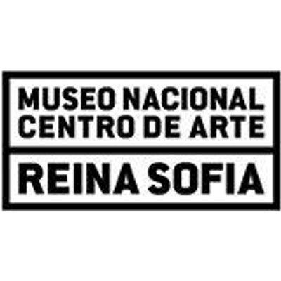 museografía documentación