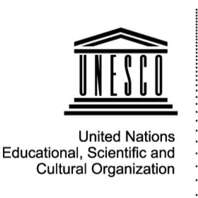 prácticas profesionales unesco requisitos