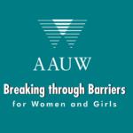 becas AAUW investigación