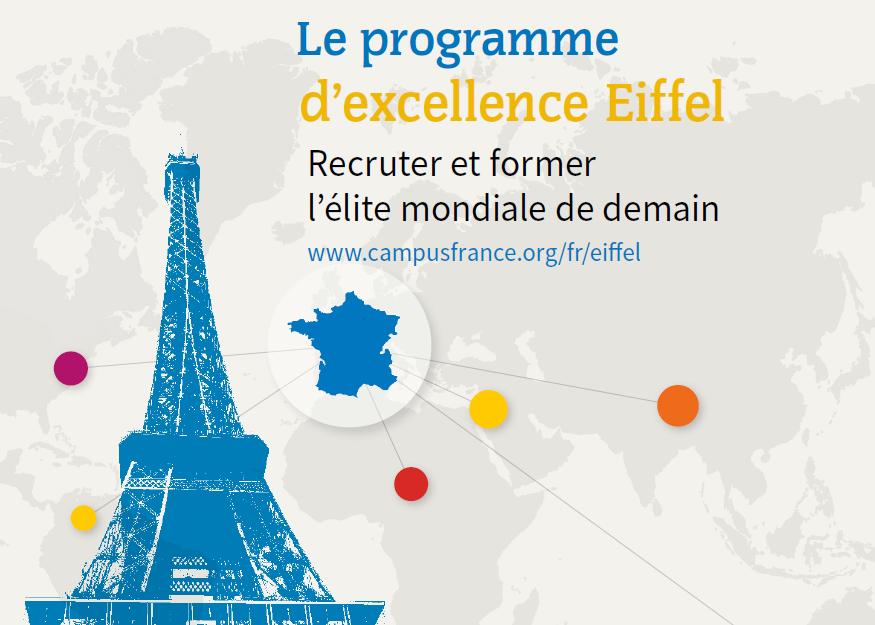 becas de excelencia burdeos francia