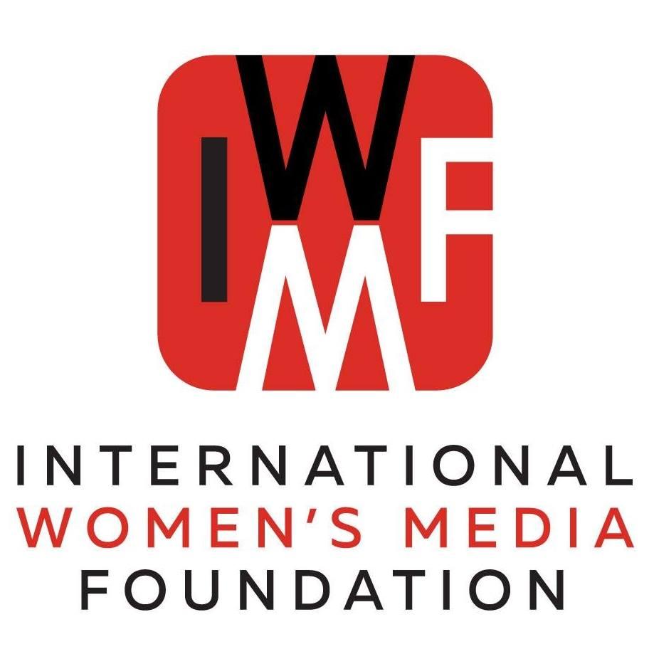 becas para mujeres periodistas africa