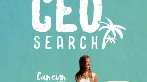 ceo_en_cancun trabajo