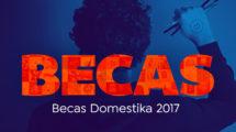 convocatoria-becas-domestika-cursos online