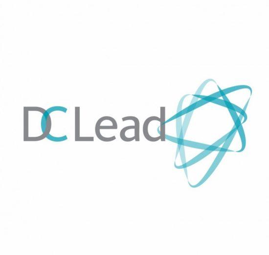 erasmus-dclead-beca comunicación digital