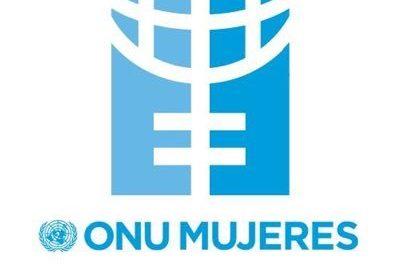 onu mujeres trabajo latinoamerica