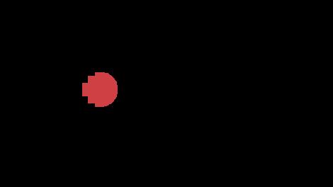 rmit logo becas elicos latinos
