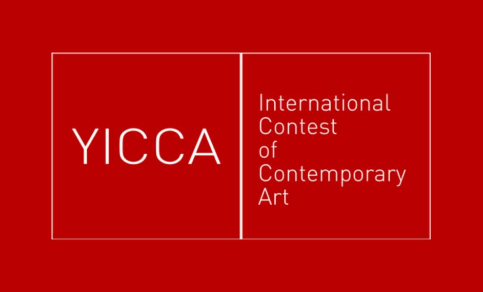 YICCA concurso para artistas