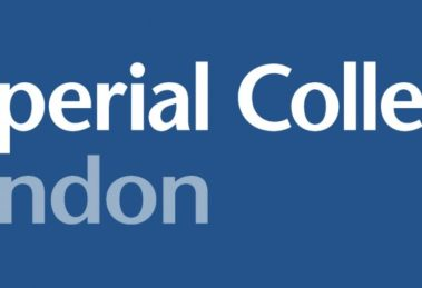 becas mba imperial college london