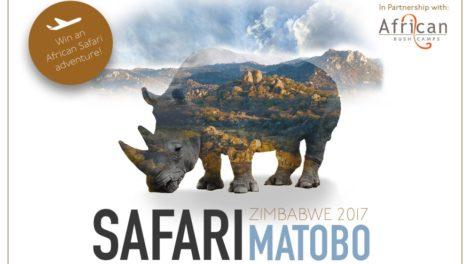 hotel safari concurso agrica