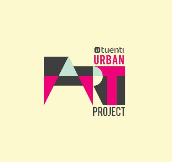 concurso tuenti para artistas españoles