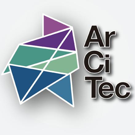 premio arcitec para argentinos