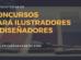 Concursos para ilustradores o diseñadores
