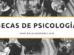 becas para psicologos